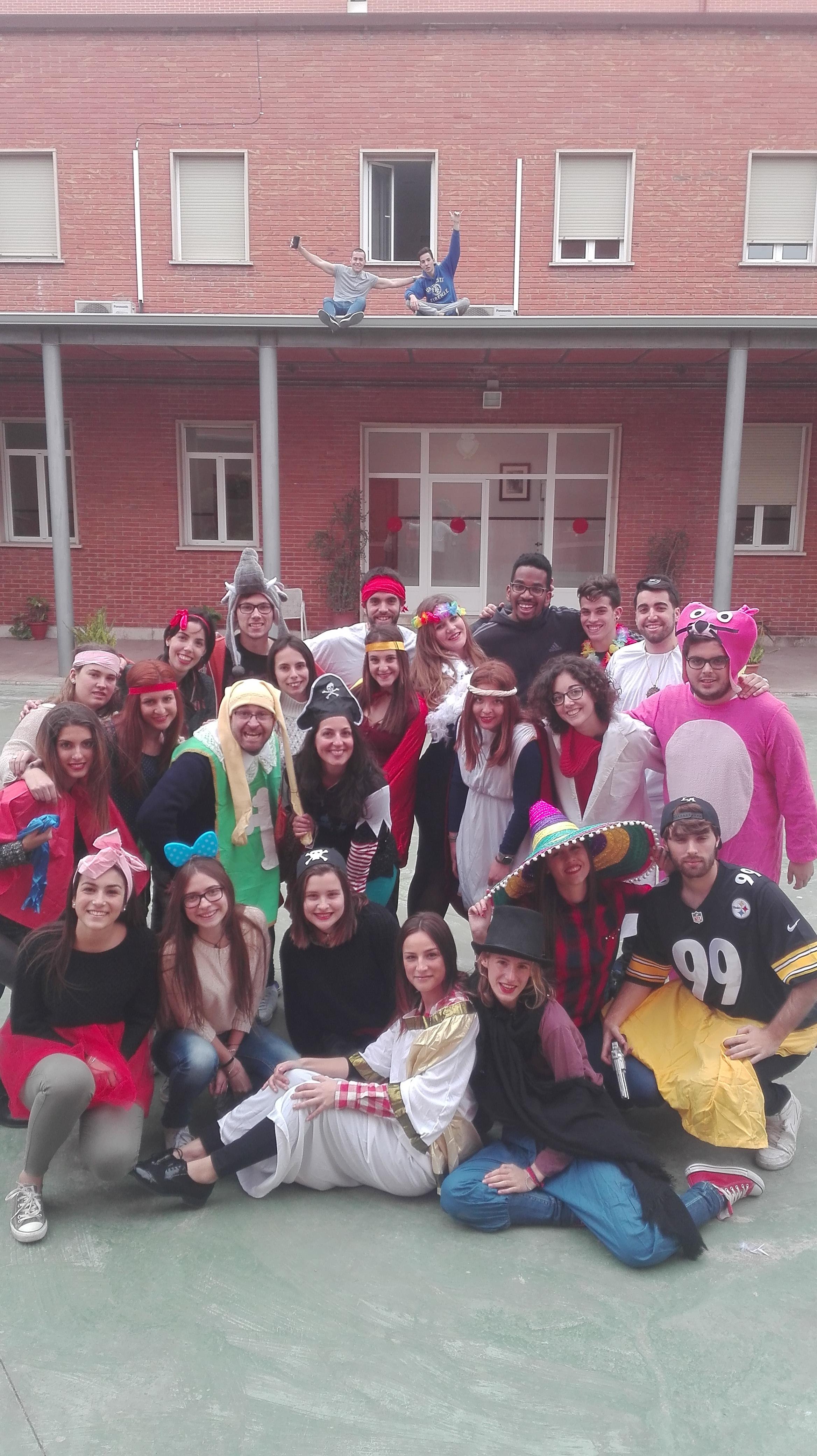 MTL3 VALENCIA 2015 (2)